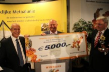 uitreiking_partnership_award_2011