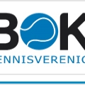 Tennisvereniging Bokt