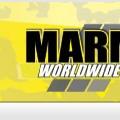 Marmex Export