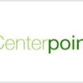 Centerpoint Schiphol