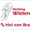 Hel van Brabant